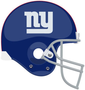 New York Giants PNG Clipart PNG Clip art