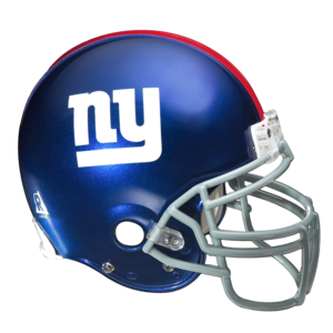 New York Giants PNG Photos PNG Clip art