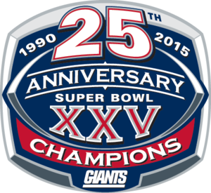 New York Giants PNG Transparent Image PNG Clip art