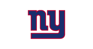 New York Giants Transparent Background PNG Clip art