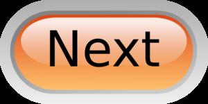 Next Button PNG Clipart PNG Clip art
