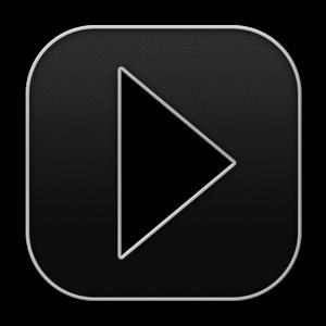 Next Button PNG File PNG Clip art
