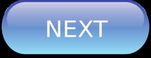 Next Button PNG HD PNG Clip art