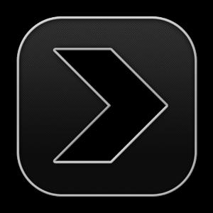 Next Button PNG Image PNG Clip art