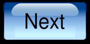 Next Button PNG Pic PNG Clip art
