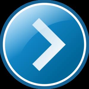 Next Button PNG Transparent Image PNG Clip art
