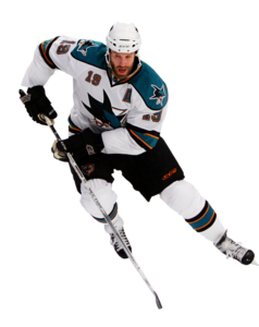 NHL PNG Clipart PNG clipart