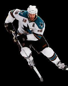NHL PNG Clipart PNG Clip art