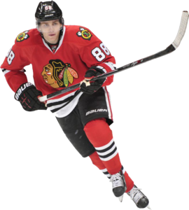 NHL PNG File PNG Clip art