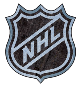 NHL PNG Free Download PNG clipart