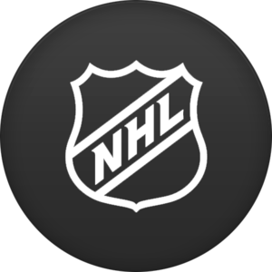 NHL PNG HD PNG Clip art