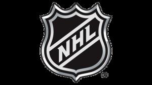 NHL PNG Image PNG Clip art