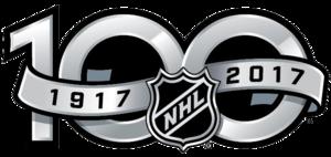 NHL PNG Photos PNG Clip art