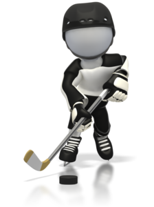 NHL PNG Picture PNG Clip art