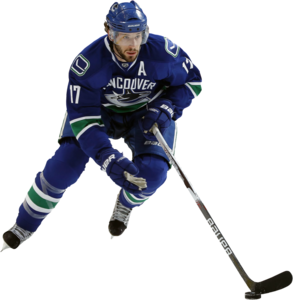 NHL PNG Transparent Image PNG clipart