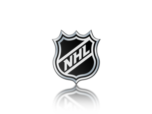 NHL Transparent Background PNG clipart
