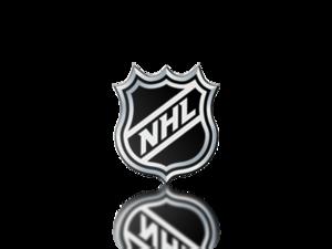 NHL Transparent Background PNG Clip art
