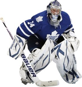 NHL Transparent PNG PNG clipart