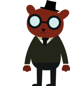 Night In The Woods PNG HD PNG Clip art