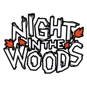 Night In The Woods PNG Photo PNG Clip art