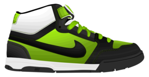 Nike Shoes PNG Clipart PNG Clip art