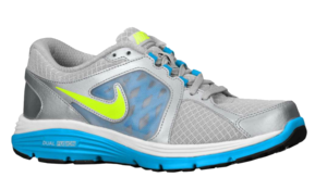 Nike Shoes PNG File PNG clipart