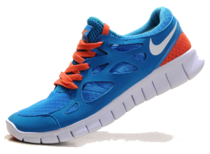 Nike Shoes Transparent Background PNG Clip art
