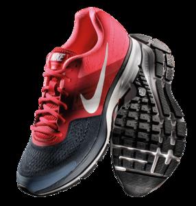 Nike Shoes Transparent PNG PNG Clip art