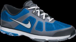 Nike Shoes PNG Clip art