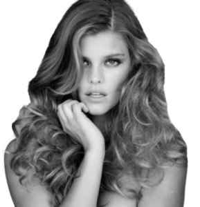 Nina Agdal PNG Picture PNG Clip art