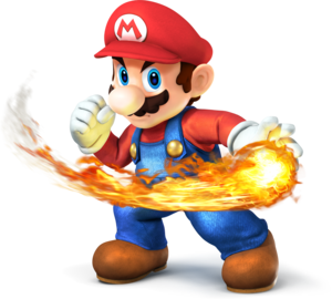 Nintendo PNG Clipart PNG Clip art