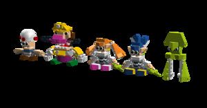 Nintendo PNG Transparent Image PNG Clip art