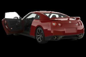 Nissan GT-R PNG Clipart PNG Clip art