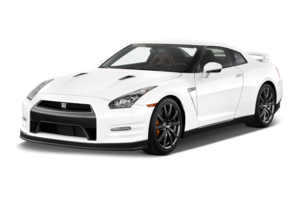 Nissan GT-R PNG Free Download PNG Clip art
