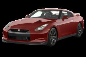 Nissan GT-R PNG Image PNG Clip art