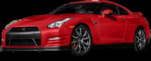 Nissan GT-R PNG Photos PNG Clip art