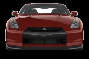 Nissan GT-R Transparent PNG PNG Clip art