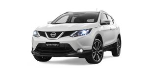 Nissan PNG Free Download PNG Clip art
