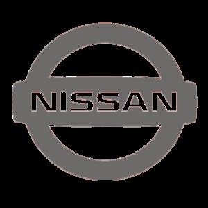 Nissan Transparent PNG PNG Clip art
