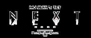No Man�s Sky PNG Clipart PNG Clip art