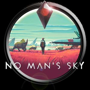 No Man�s Sky PNG Free Download PNG Clip art