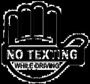 No Texting PNG File PNG Clip art