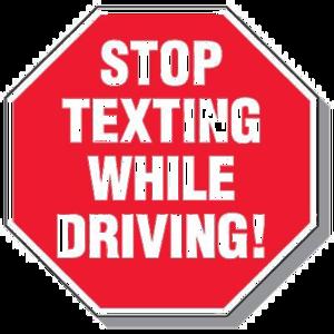 No Texting PNG Free Download PNG Clip art