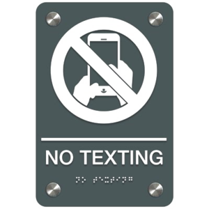 No Texting PNG Picture PNG Clip art