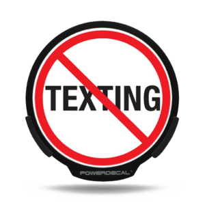 No Texting PNG Transparent PNG Clip art