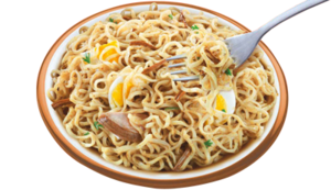 Noodles PNG Clipart PNG icon