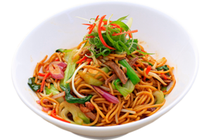 Noodles PNG File PNG icons