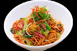 Noodles PNG File PNG Clip art