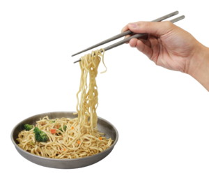 Noodles PNG Free Download PNG icon
