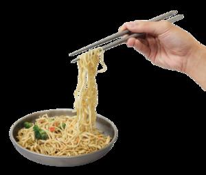 Noodles PNG Free Download PNG Clip art